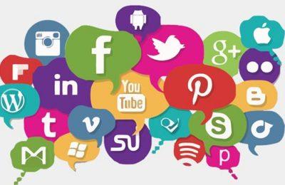 dicas pra conquistar o seu cliente nas redes sociais