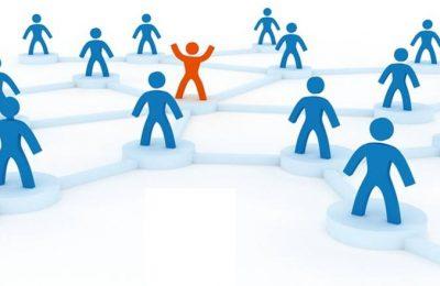 As Estratégias nas Redes Sociais devem ir além de conquistar novos fãs e seguidores
