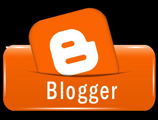 Como exportar o conteúdo do Blogger