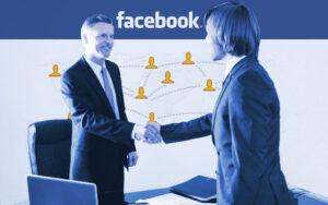 Facebook abre vagas no Brasil