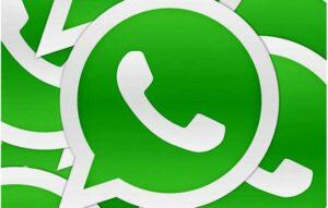O WhatsApp é citado em 40% dos casos de divórcio na Itália