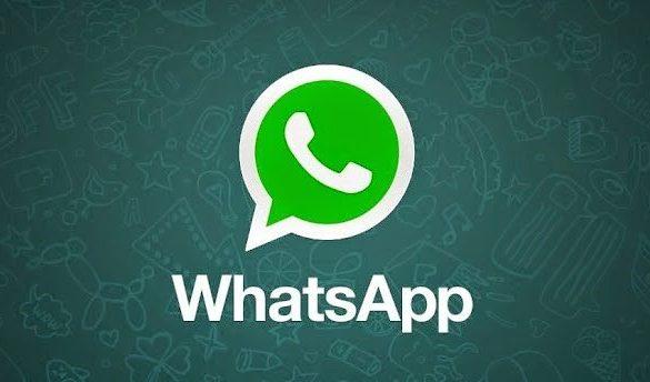 Status para WhatsApp Engraçados