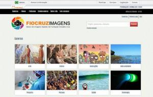 Fiocruz Imagens