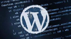 10 melhores fornecedores premium de Wordpress