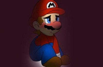 Nintendo encerra distribuição de games e consoles no Brasil