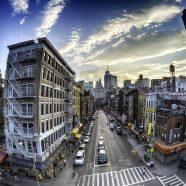 Google cria empresa para melhorar as cidades