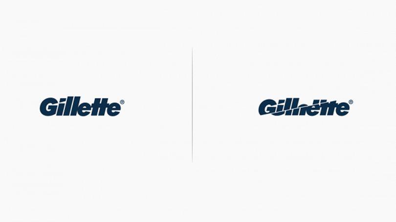 10 logos de marcas famosas que sofreram os efeitos de seus próprios produtos