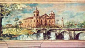 História da Catedral Metropolitana de Manaus ou Igreja da Matriz