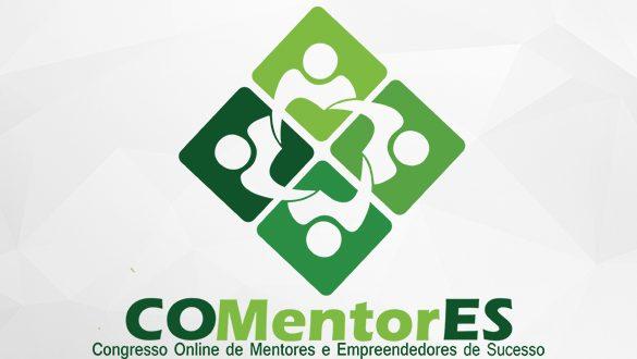 Congresso Online de Mentores e Empreendedores de Sucesso