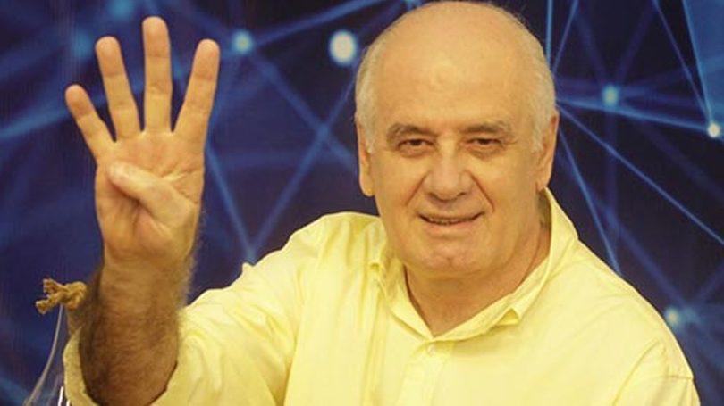 Legado de Serafim Correa ex-prefeito de Manaus