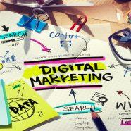 Como implementar estratégias de Social Media Marketing em empresas Business to Business (B2B)