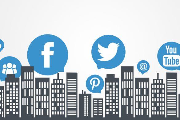 As 5 regras de ouro para se fazer Marketing de Mídia Social com maestria