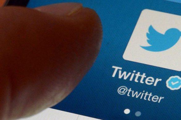 Como deixar de seguir contas em massa no Twitter