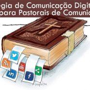 Estratégias de Redes Sociais para igreja