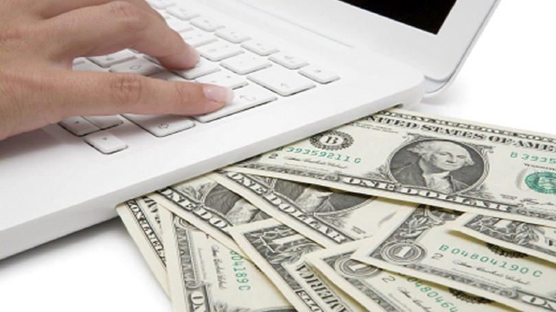 Como descobrir os códigos IBAN e SWIFT do Banco do Brasil para ganhar dinheiro online