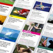 Como transformar post WordPress em Instant Articles do Facebook