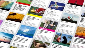 Como transformar post WordPress em Instant Articles do Facebook
