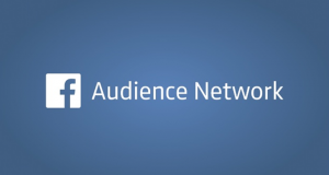 Como configurar o Audience Network no WordPress e ganhar dinheiro com o Facebook