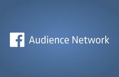 Como configurar o Audience Network no Wordpress e ganhar dinheiro com o Facebook