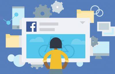Como remover aplicativos instalados no Facebook