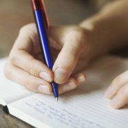 11 Maneiras de Se Tornar um Escritor Produtivo