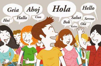 Como praticar ou aprender idiomas de graça na internet / Foto : Reprodução Internet