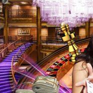 Dicas Para Casinos Online