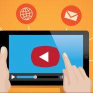 Vídeo marketing – a importância do vídeo e da imagem