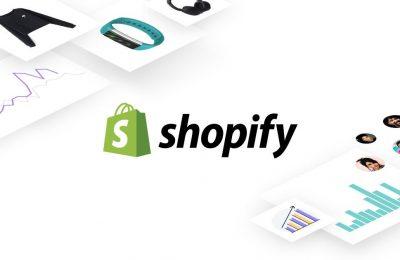 Como o Shopify pode te ajudar na sua primeira loja virtual