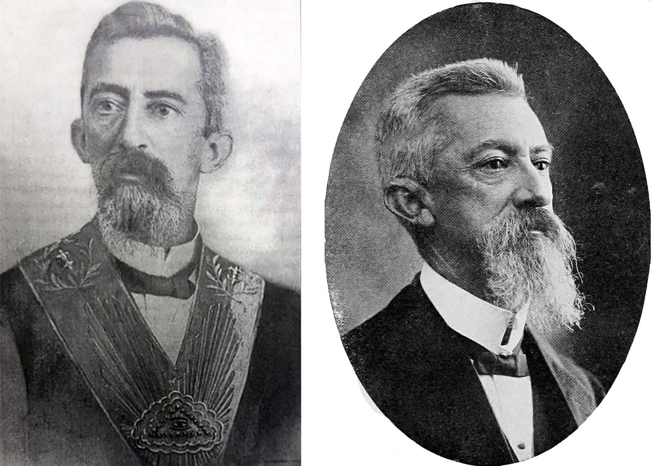 Antônio Clemente Ribeiro Bittencourt / Divulgação