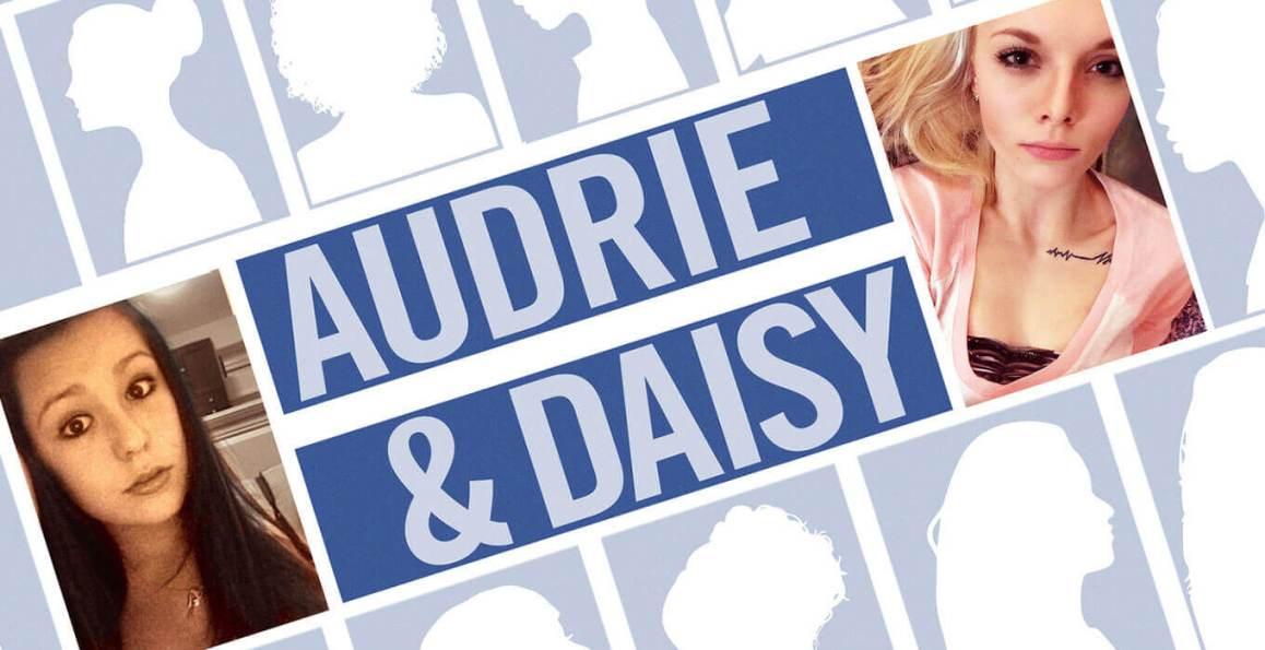 """[DOCUMENTÁRIO] """"Audrie & Daisy"""": o poder destrutivo da violência sexual e do bullying"""