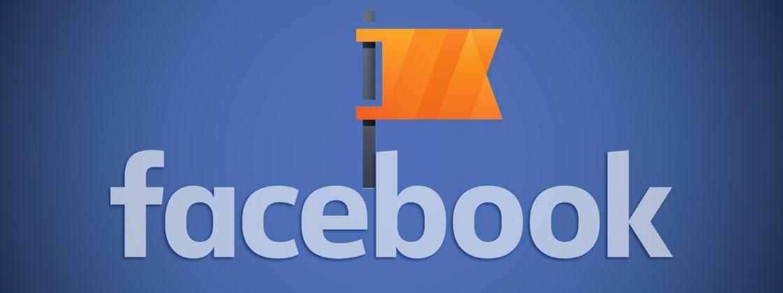 Entenda as funções administrativas das páginas do Facebook